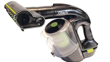 Gtech Multi Mk2 K9 (+ Car Kit)