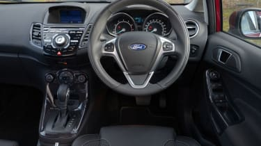 Ford-Fiesta-interior