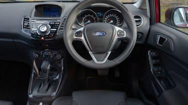 Ford-Fiesta-interior