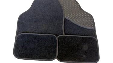 Ring Carpet Shield 6000 Car Mat Set RMAT31