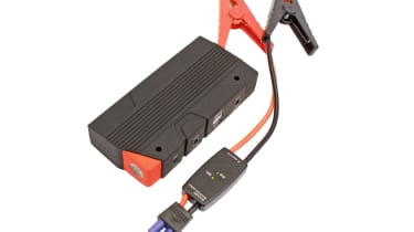 Clarke JSM300 Micro Jump Start and Power Pack