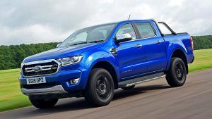 Ford-Ranger-.jpg