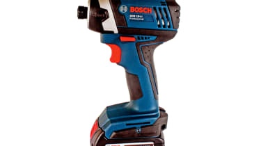 Bosch GDR 18-LI Professional