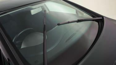 Used SEAT Leon Mk2 - wipers