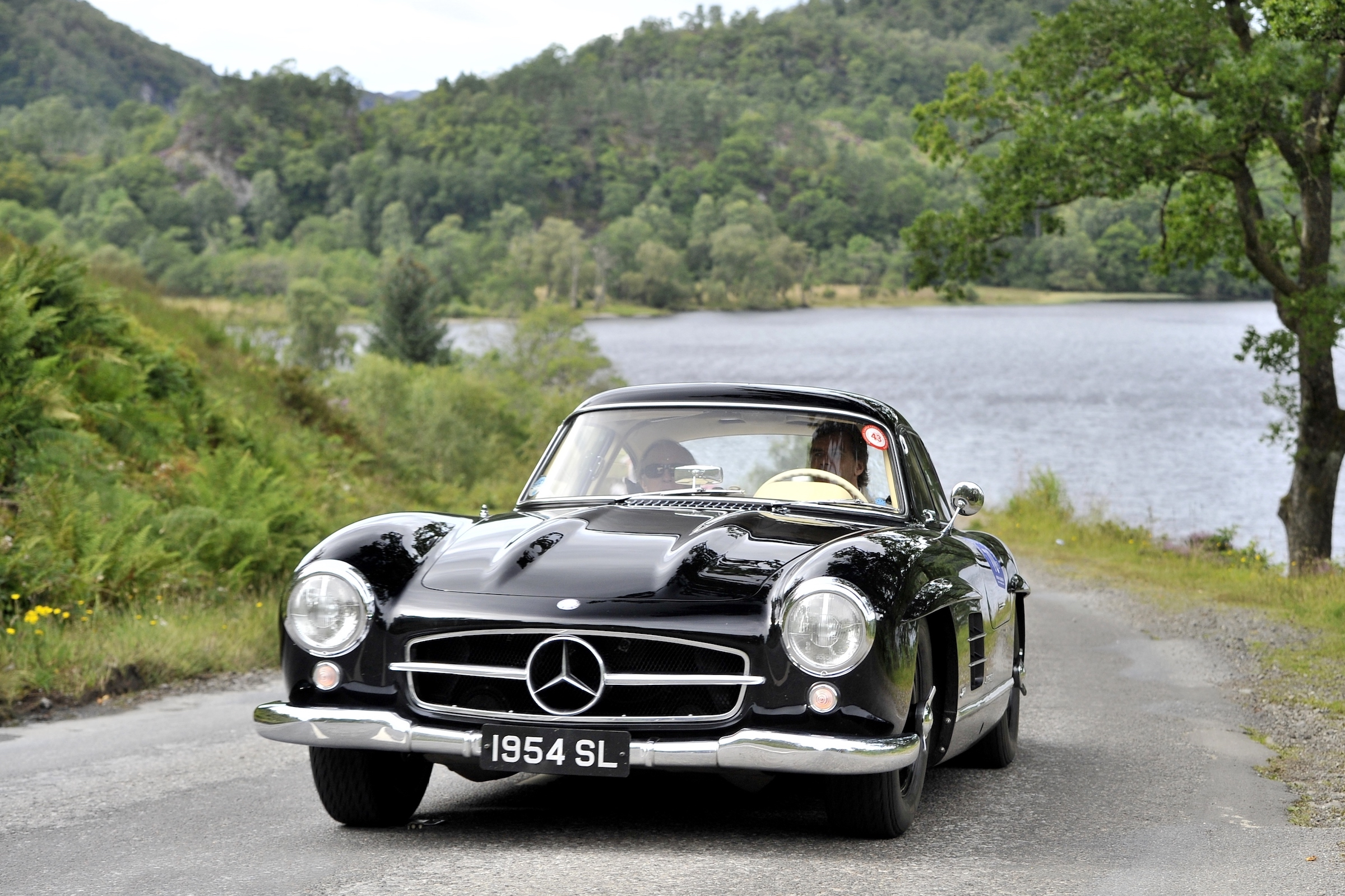 Mercedes Benz 300sl Gullwing And Roadster Buying Guide And Review 1954 1963 Auto Express
