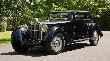 Delage-D8S-1933