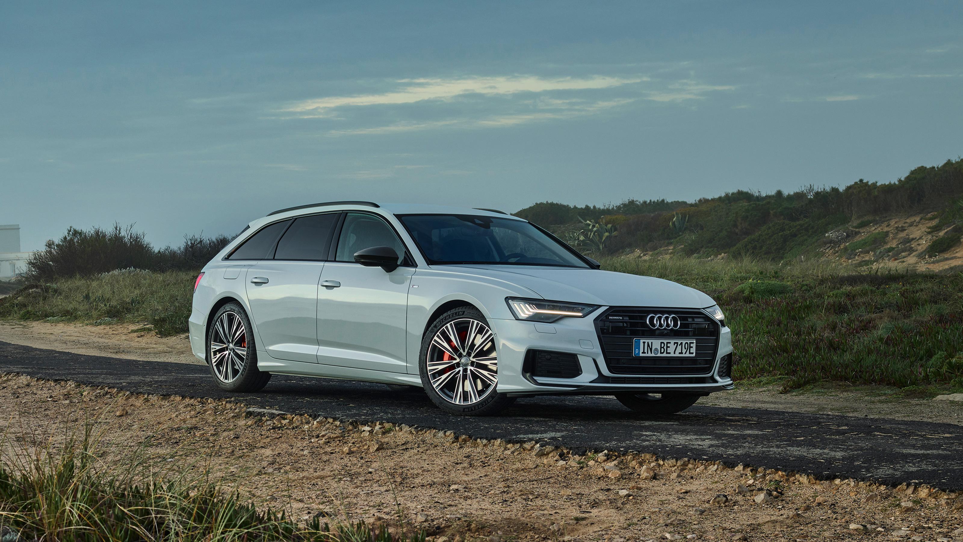 Kekurangan Avant Audi Review