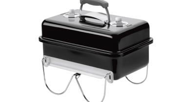 Weber Go-Anywhere (charcoal)