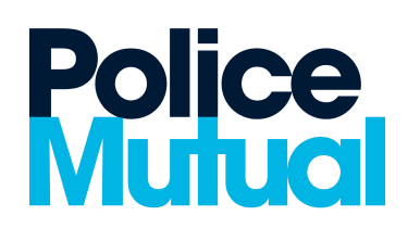 Police Mutual - best car insurance companies 2019