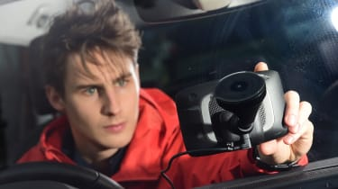 Clever car tech that can save you money - header