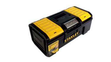 Stanley One Touch Tool Box 1-79-216