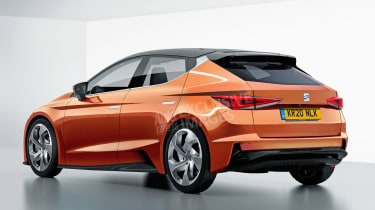 SEAT EV - rear (watermarked)