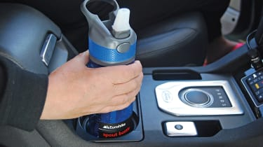 Best water bottles - header