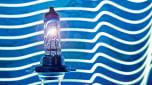 Best car headlight bulbs - header
