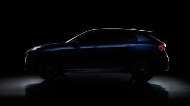 Lynk & Co 02 - side teaser
