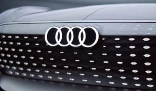 Audi Sky Sphere
