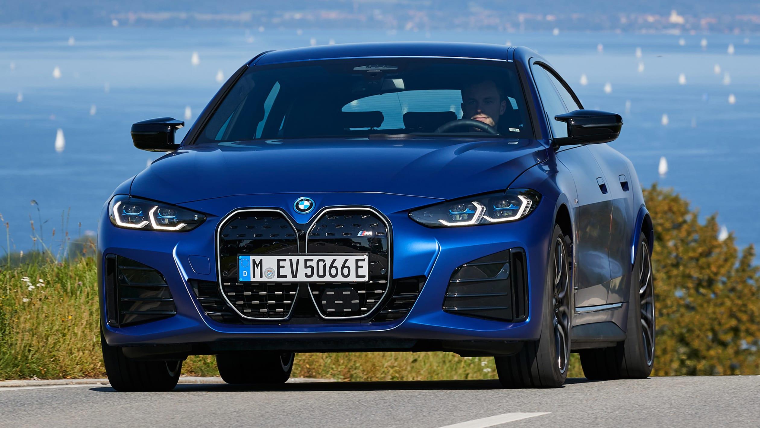 BMW%20i4%202021 6