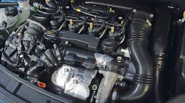 207 engine