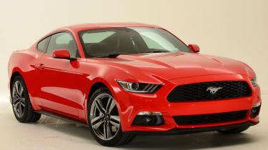 New-Ford-Mustang