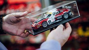 Ferrari%20toy%20car-4.jpg