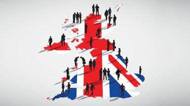 Brit list 2021