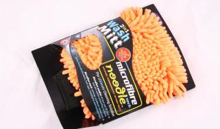 Kent 2 in 1 Noodle Wash Mitt