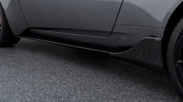 Startech Aston Martin DB11 SP610