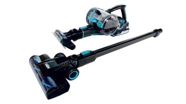 Best vacuum cleaners - Vax