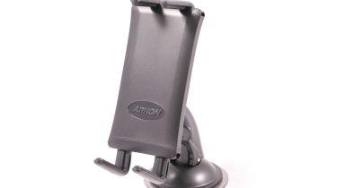 Arkon Slim-Grip Ultra