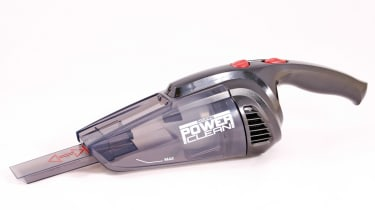 Sealey Cordless Wet & Dry Rechargeable Vacuum Cleaner