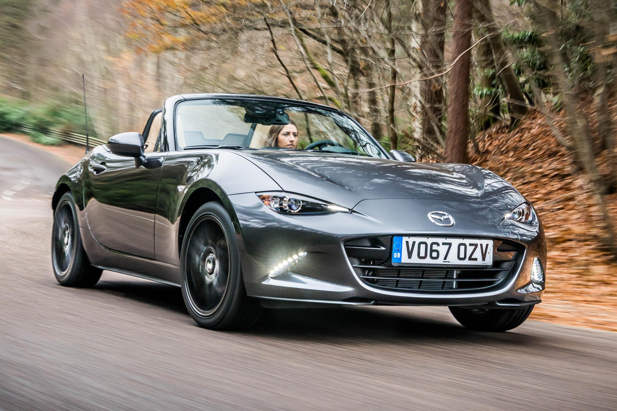 Kelebihan Kekurangan Mazda Z Spesifikasi