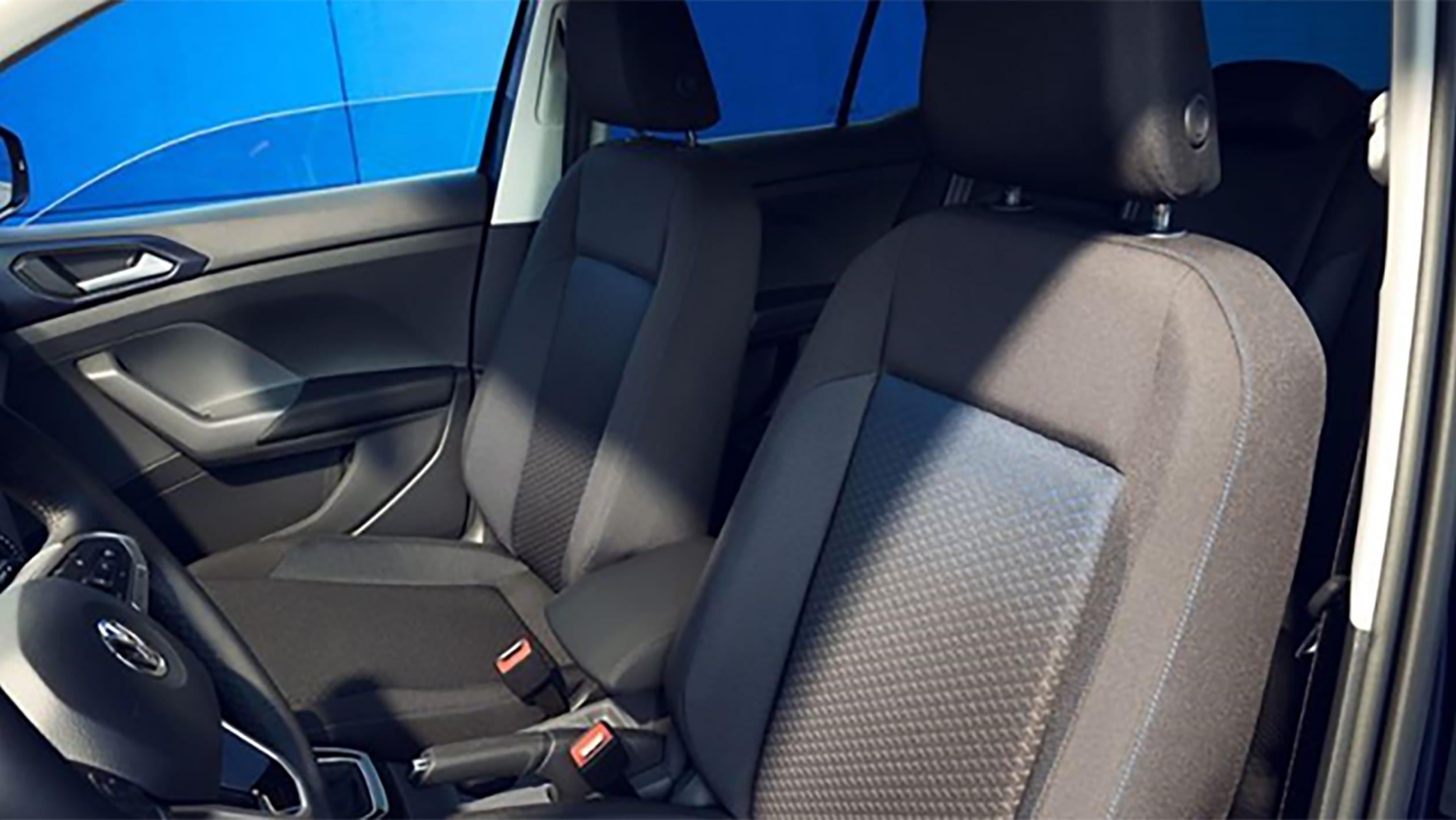 2018 - [Volkswagen] T-Cross - Page 17 Volkswagen%20United%20Editions-3