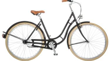 Dream Christmas gifts for petrolheads 2017 - Skoda bike
