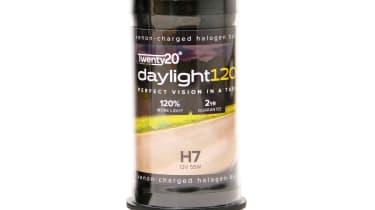 Twenty20 daylight120