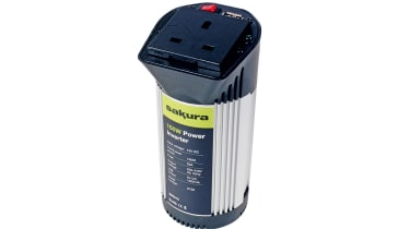 Sakura 150W Power Inverter ss5310