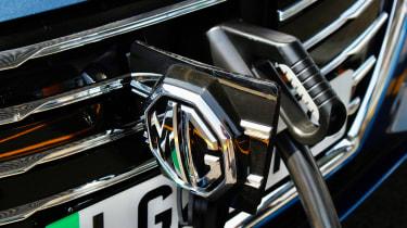 MG 52021 - charge port