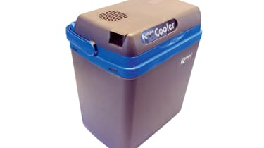 Kampa Coolbox