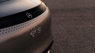 Mercedes EQS - teaser 9