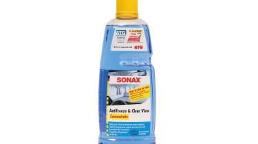 Sonax Antifreeze