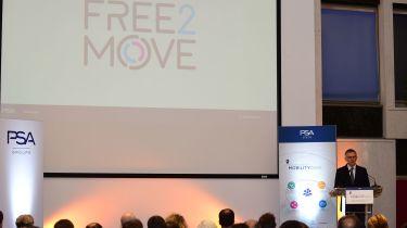 psa free to move