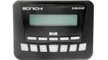 Sonichi S100