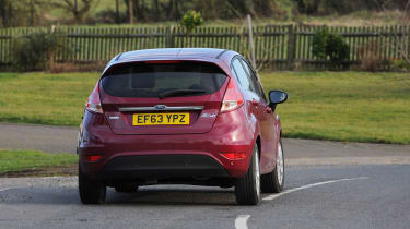 How To Sell Your Car Simple Advice On Selling A Car In The Uk Auto Express