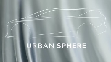 Urban Sphere
