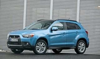Mitsubishi ASX Image Rights Global rights	 Web    Mobile    Mobile (For Sale)    Syndicate    Print