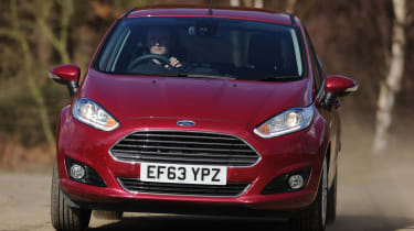Ford-Fiesta-front-shot