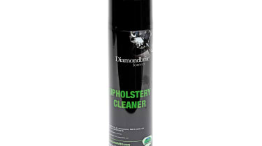 Diamondbrite Upholstery Cleaner
