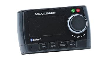 Nextbase 350BT