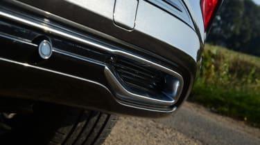 Ford Puma 1.0 Ecoboost ST Line Vignale
