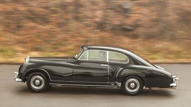 Bentley-R-Type-Continental