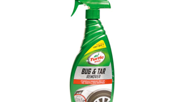 Turtle Wax Bug & Tar Remover
